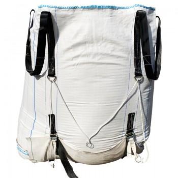 Big Bag Réutilisable