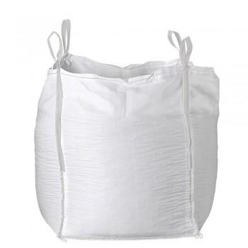big bag pour sable ou terre