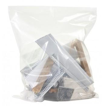 Heavy Duty Rubble Bag