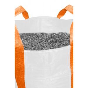 Big Bag 1/2 m³ gravats