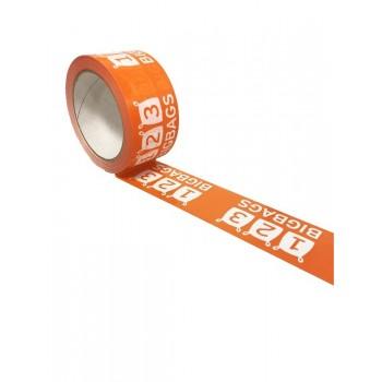 Ruban Adhésif Emballage 123BigBags