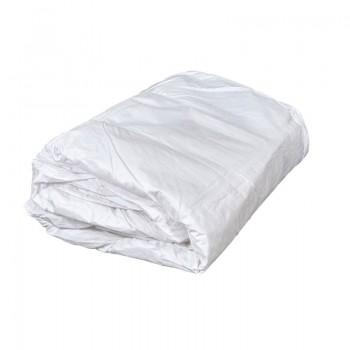 Big Bag Fibrociment - Double sachet