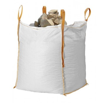 Heavy Duty Stone Bag