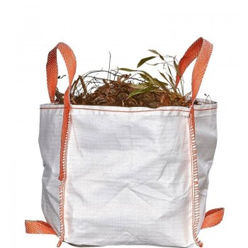 Mini Big Bag for garden waste