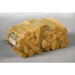 net bag firewood
