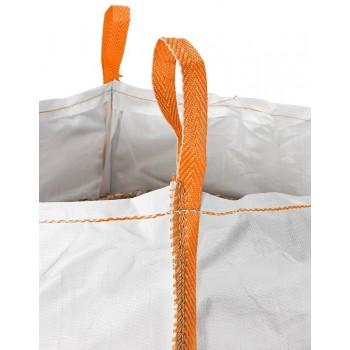 Ton bag