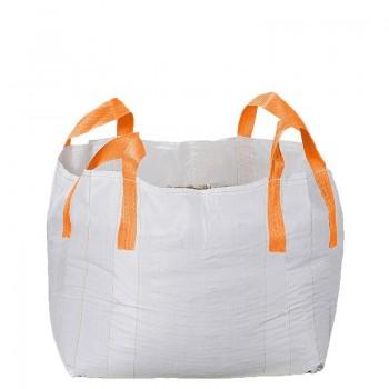 Heavy Duty Bag