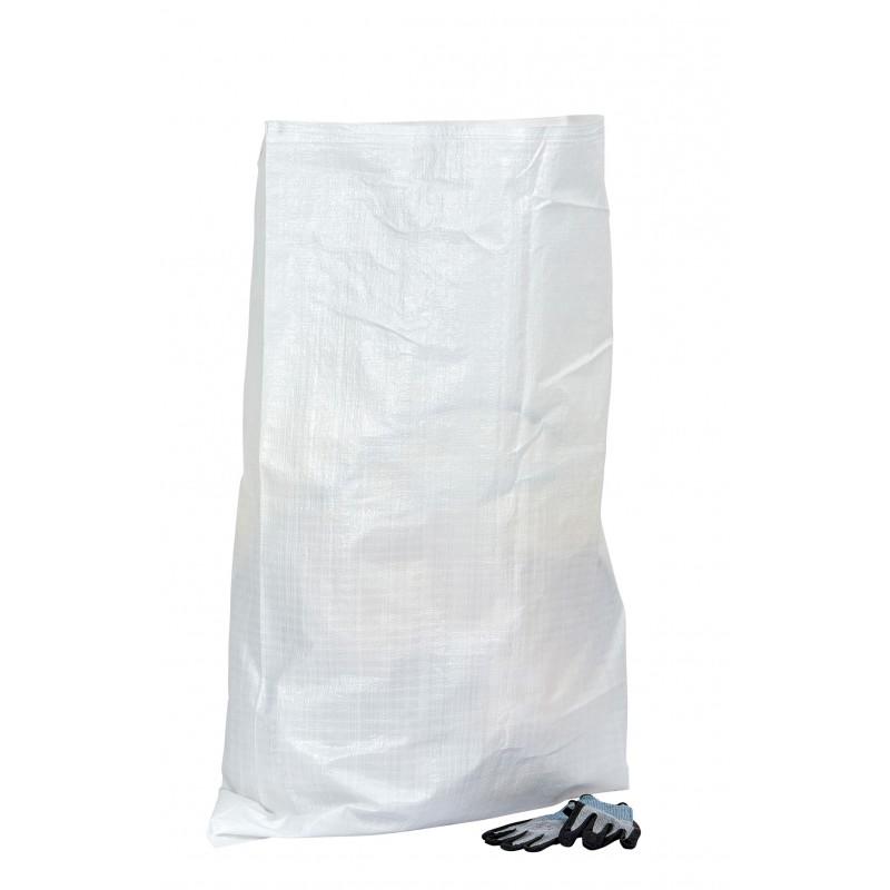 Rubble Bag