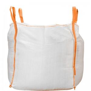 Ton bag 90x90x90
