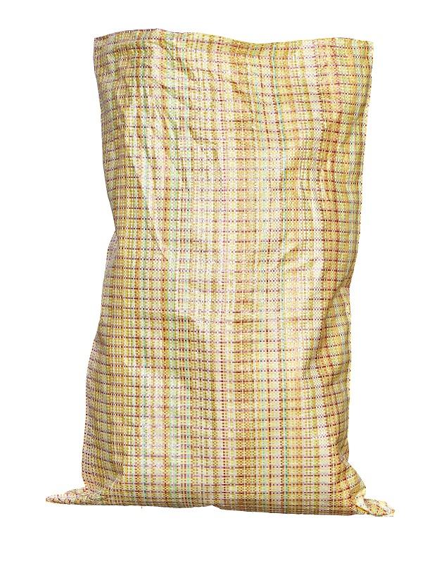 eco-design bag