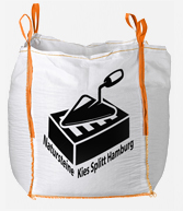 exemple logo big bag