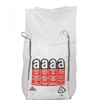 Asbestos Big Bag