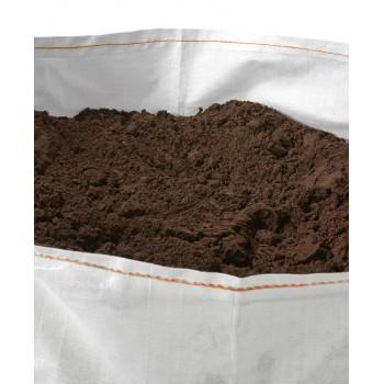 Ton bag top soil