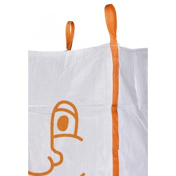 Długi Big Bag