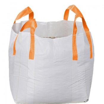 Worek objętościowy Big Bag