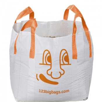 123bigbags cross corner loops