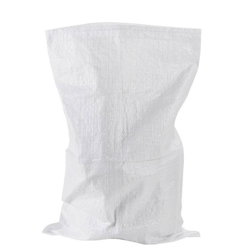 Woven Rubble Bag