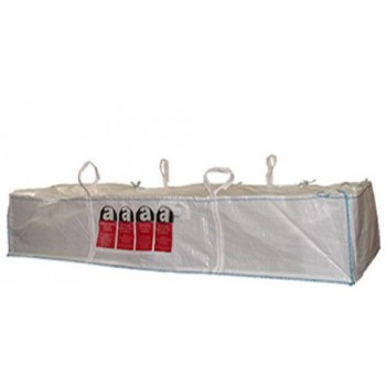 Large Asbestos Container Bag