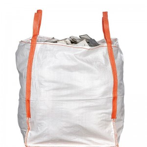 Builders bag strong
