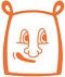 123BIGBAGS-smiley-faq.jpg